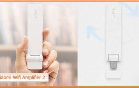 Xiaomi Wifi Amplifier 2 – усилитель сигнала: настройка, особенности, характеристики, инструкция