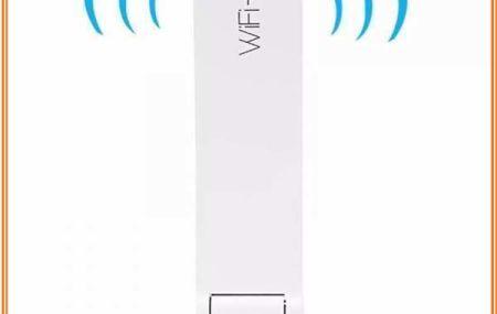 Репитер Wifi Xiaomi – усилитель беспроводного сигнала: как его подключить и настройка