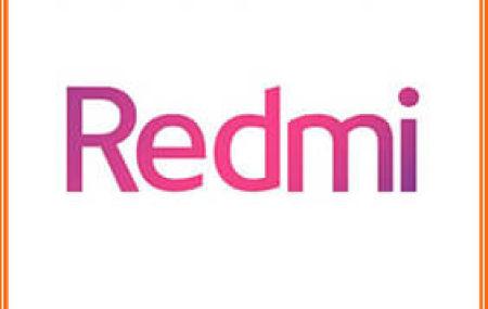Redmi note 8 pro: стоимость, характеристики, свежие новости