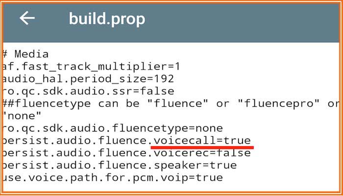 redmi note 3 pro не работает микрофон